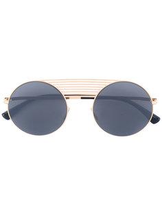 солнцезащитные очки STUDIO 12 Mykita
