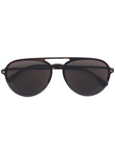 солнцезащитные очки SANUK Mykita