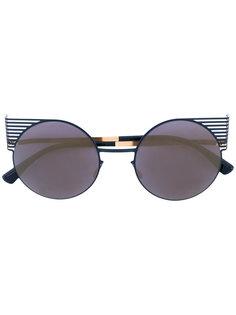 солнцезащитные очки STUDIO 1.1 Mykita