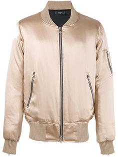 куртка бомбер Amiri