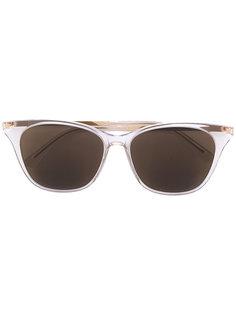солнцезащитные очки NILAK Mykita