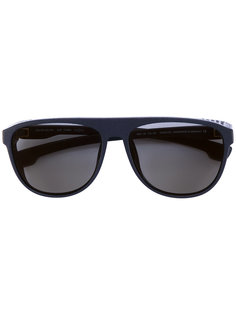 солнцезащитные очки TURBO Mykita
