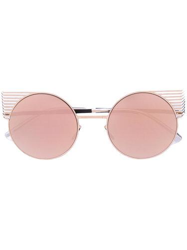солнцезащитные очки 'STUDIO 1.1' Mykita