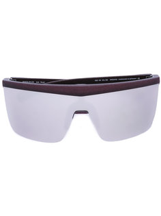 солнцезащитные очки Trust Mykita