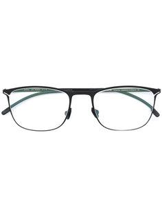 очки Ragnar Mykita