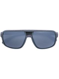 солнцезащитные очки Air Mykita