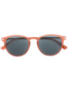 солнцезащитные очки Nukka Mykita