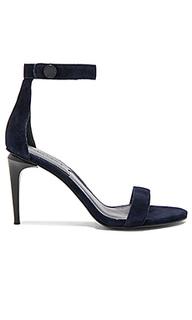 Туфли на каблуке madelyn - KENDALL + KYLIE