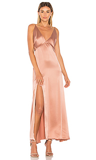 Вечернее платье pacino - MERRITT CHARLES