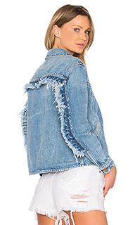 Куртка pixie - NSF