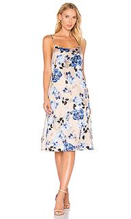 Платье landon - NBD