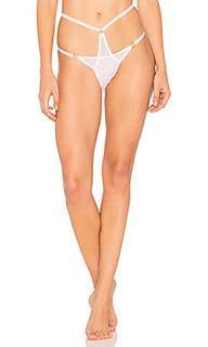 Hera mesh bikini - EASTNWEST