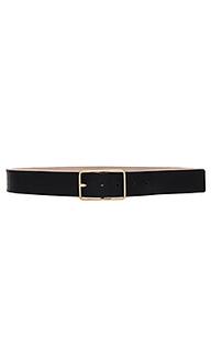 Пояс milla - B-Low the Belt