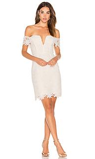 Платье daniela - ASTR