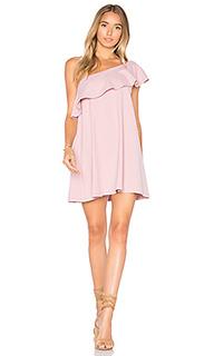"""Arwen 16"""" dress - Susana Monaco"""