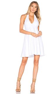 "Fern 16"" dress - Susana Monaco"