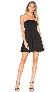 """Lanie 16"""" dress - Susana Monaco"""