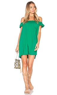 """Nini 16"""" dress - Susana Monaco"""