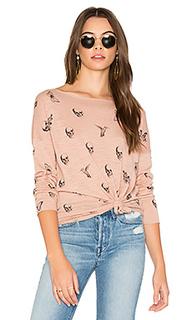 Свитер dru - 360 Sweater
