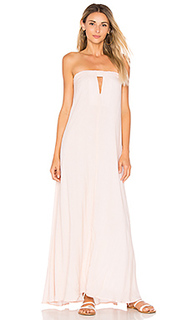 Платье sail - Indah