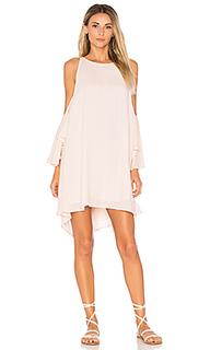 Платье marcella - Indah