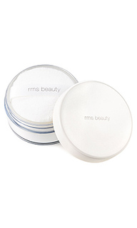 Порошок un - RMS Beauty