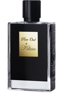 Парфюмерная вода Pure Oud Kilian