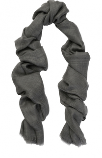 Кашемировый шарф Dolce & Gabbana