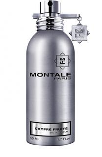 Парфюмерная вода Chypre Fruite Montale