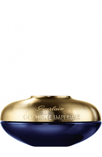 Крем Orchidee Imperiale 4G Guerlain