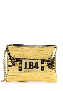 Клатч J.B4