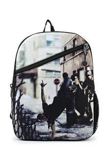 Рюкзак Mojo