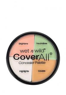 Корректоры Wet n Wild