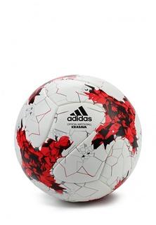 Мяч футбольный adidas Performance