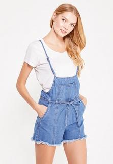 Комбинезон джинсовый Befree