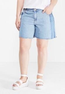 Шорты джинсовые LOST INK PLUS