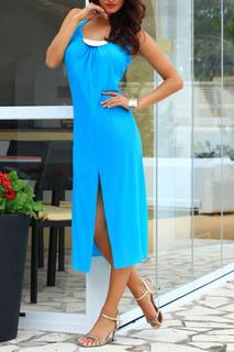 Платье Madora