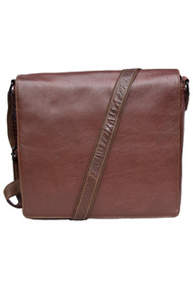 Bag WOODLAND LEATHER