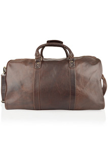 Travel bag WOODLAND LEATHER