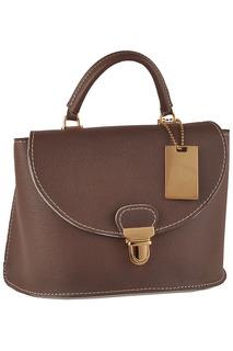 Bag MATILDA ITALY