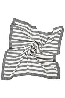 Одеяло Gulliver