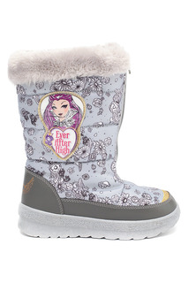 Сапожки Ever After High