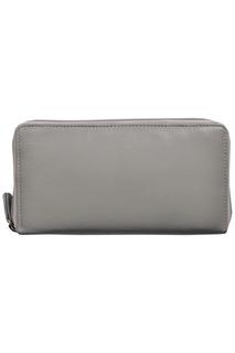 wallet Pellearts