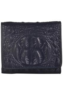 wallet MATILDA ITALY