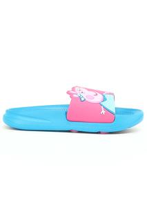 Пантолеты купальные Peppa Pig