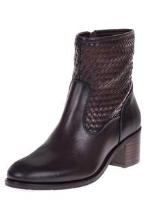 boots ROBERTO BOTELLA