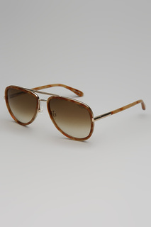 Очки солнцезащитные TRUSSARDI DAL 1911
