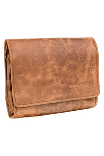 Organizer bag WOODLAND LEATHER