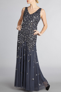 Dress Gina Bacconi