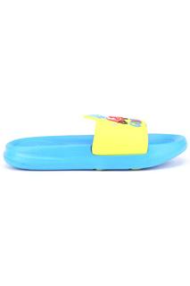 Пляжная обувь Peppa Pig